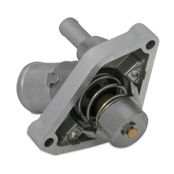 Racing Thermostat, fits Infiniti G35 2003-2007
