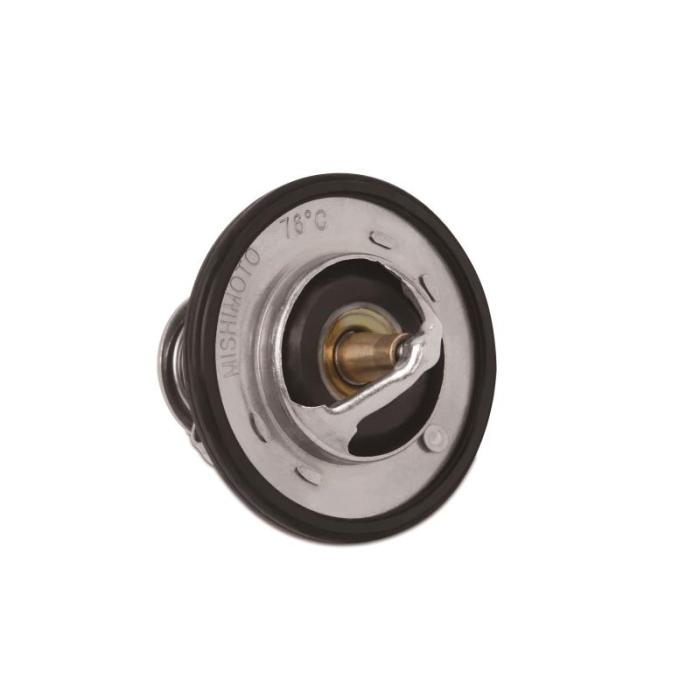 Racing Thermostat, fits Scion FR-S 2013+