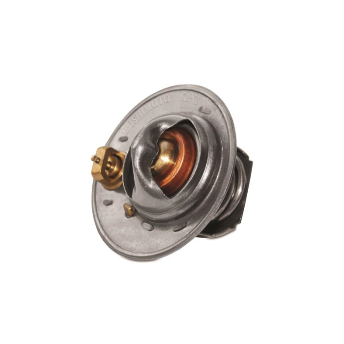 Thermostat, fits Mazda MX5 NA 1990-1997