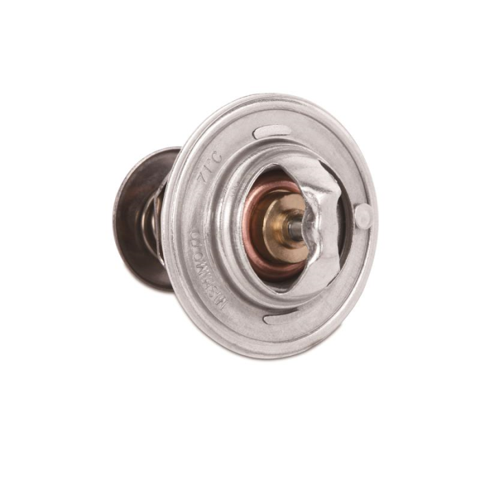 Racing Thermostat, fits Toyota MR2 1985-1986