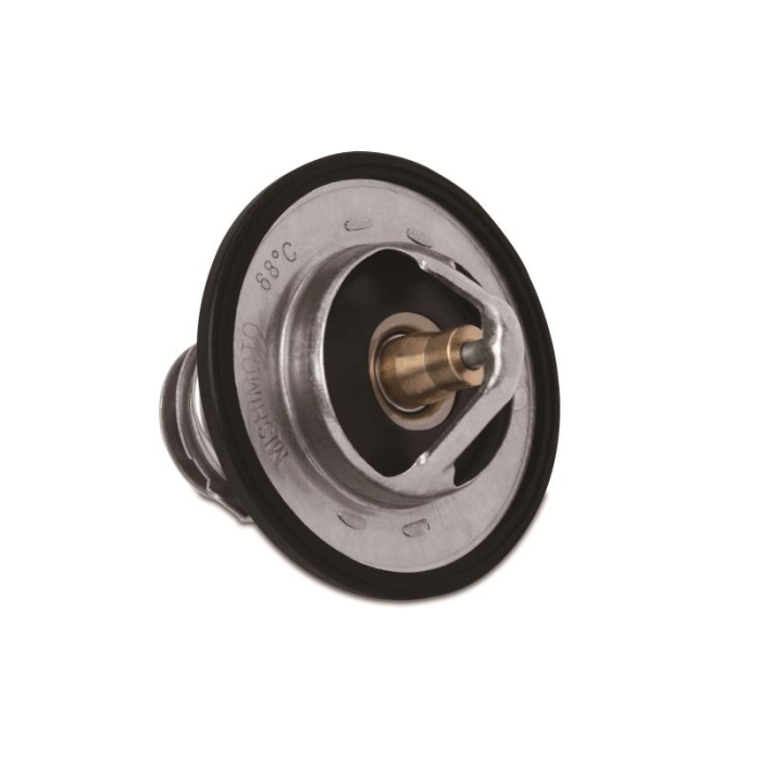 Racing Thermostat, fits Acura Legend 1991-1995