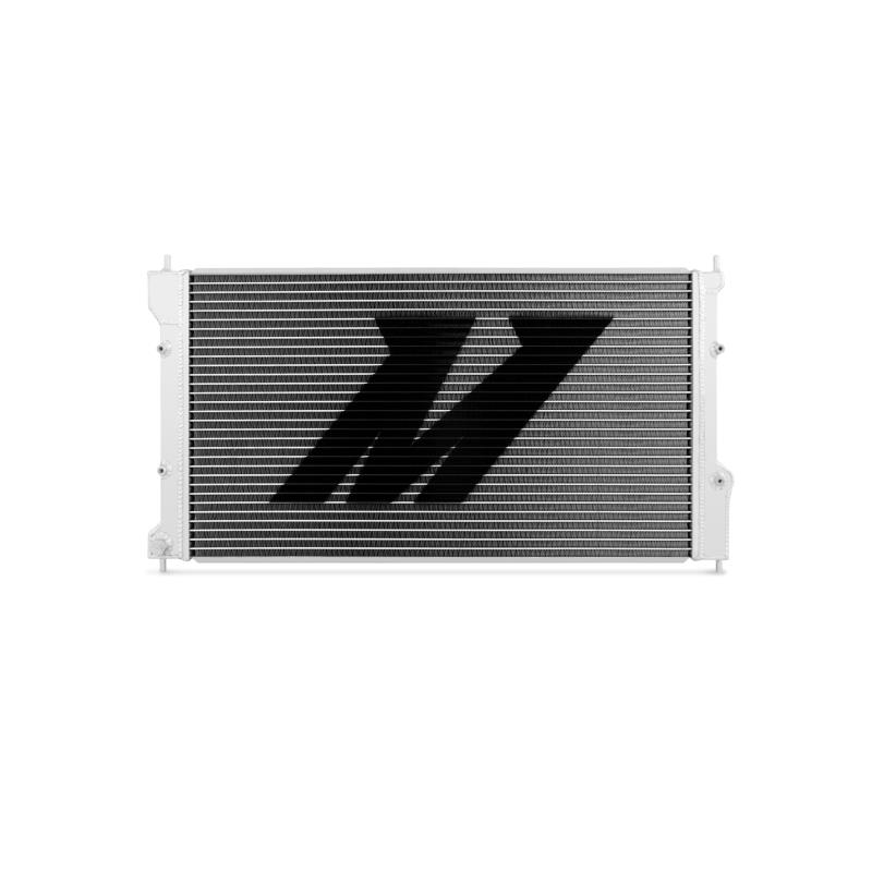 Scion FR-S Performance Aluminum Radiator, 2013+
