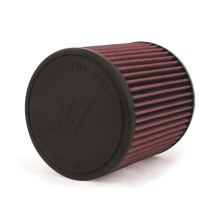 Mishimoto Performance Air Filter