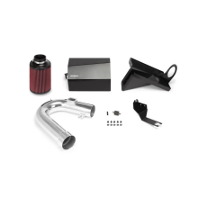 Performance Intake, fits BMW F30 2012+
