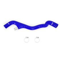 Lower Overflow Hose, fits Ford 6.0L Powerstroke 2005-2007