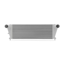 Performance Intercooler Kit, fits Ford Ranger 3.2L Diesel 2011+