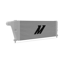 Diesel Performance Intercooler, fits Ford Ranger 3.2L 2011+