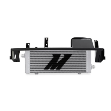Oil Cooler, fits Ford Focus RS 2016+