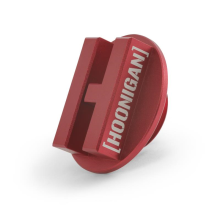 Oil Filler Cap, Hoonigan, for Honda