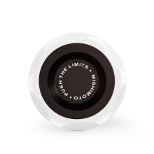 Oil Filler Cap for GM LS Engine