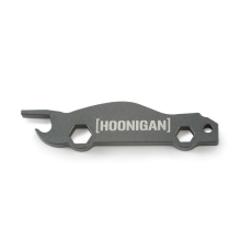 Oil Filler Cap, Hoonigan for LS Engine