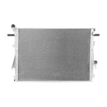 Ford 6.7L Powerstroke Aluminum Primary Radiator, 2011-2016