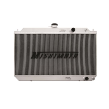 Acura Integra Performance Aluminum Radiator 1990-1993