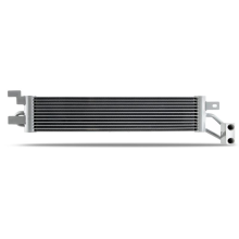 Jeep Gladiator JT Performance Transmission Cooler, 2020+