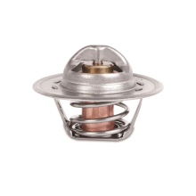 Thermostat, fits Ford Mustang (289/302) 1967–1969
