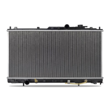 2000 Mitsubishi Eclipse 3.0L Replacement Radiator