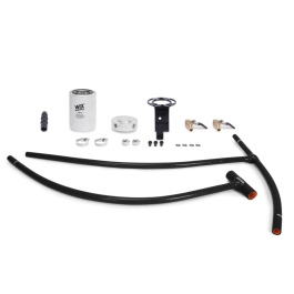 Coolant Filter Kit, fits Ford 6.0L Powerstroke 2003–2007