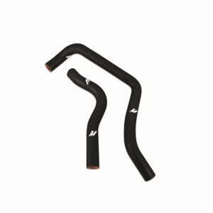 Silicone Hose Kit, fits Acura Integra Type R 1997-2001