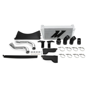 Intercooler Kit, fits Dodge 6.7L Cummins 2013+