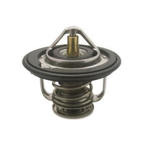 Racing Thermostat, fits Acura Integra 1990-2001