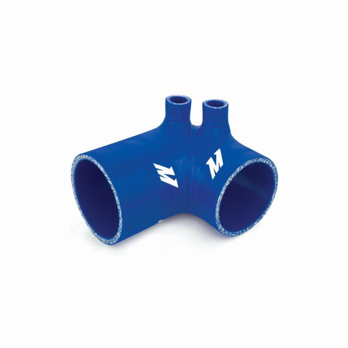 Silicone Intake Boot, fits BMW E36 (325/328/M3) 1992-1999