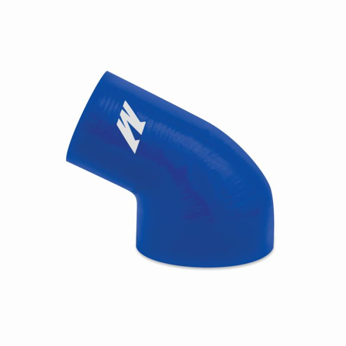 Silicone Intake Boot, fits BMW E46 M3 2001-2006