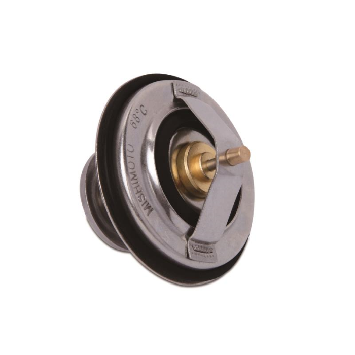 Racing Thermostat, fits BMW E36 1992-1999