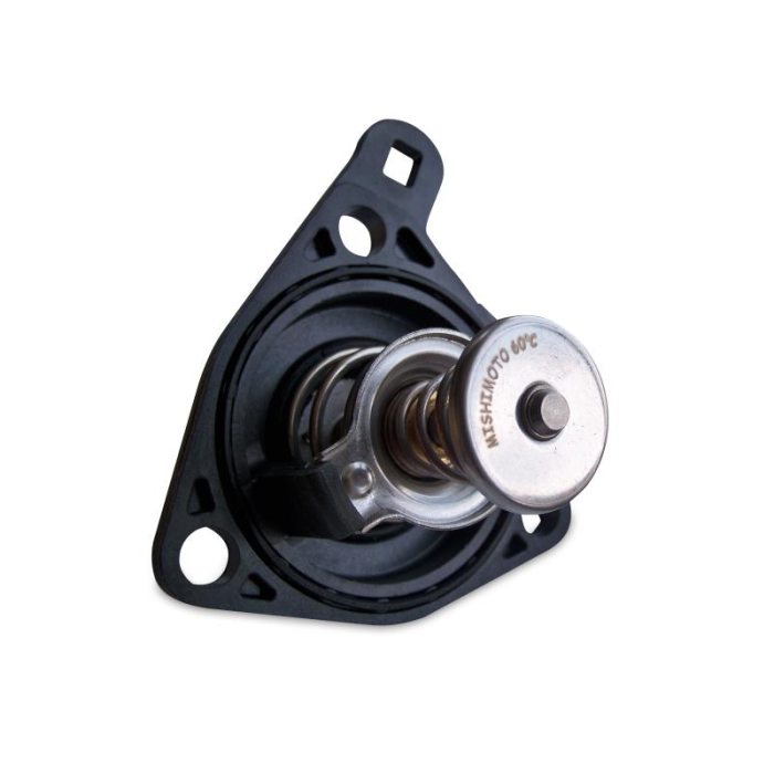 Racing Thermostat, fits Acura RSX 2002-2006