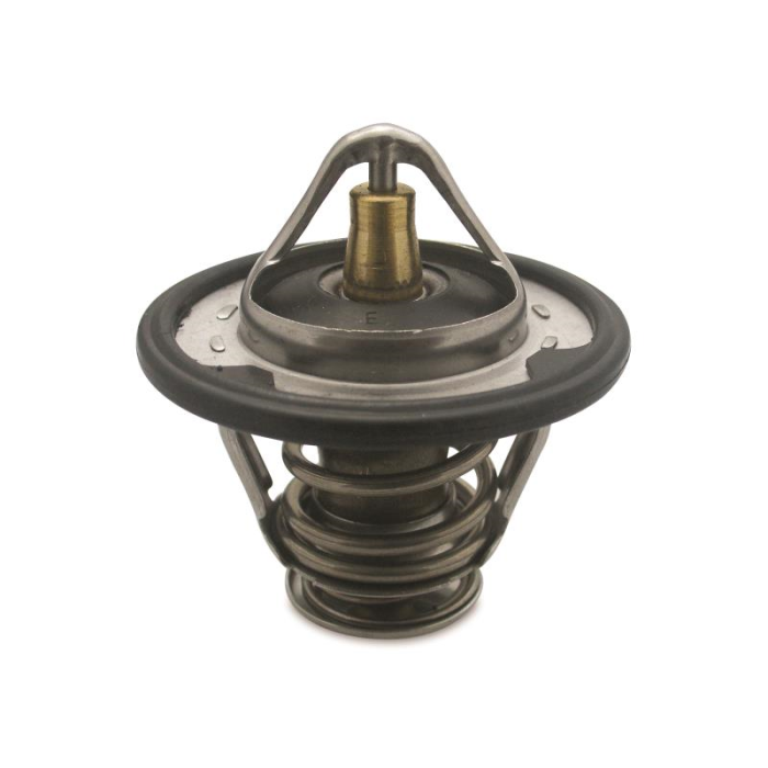 Racing Thermostat, fits Acura NSX 1993-2005