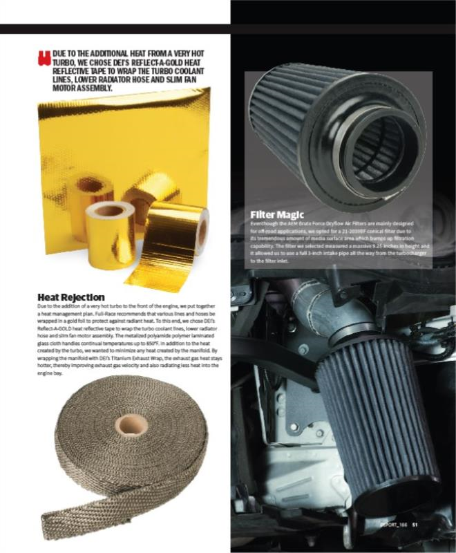 Dsport Magazine Pdf