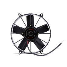 Race Line, High-Flow Fan, 12""