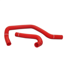 Acura Integra Silicone Radiator Hose Kit 1994-2001