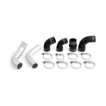 Intercooler Pipe and Boot Kit, fits Ford Ranger 3.2L Diesel 2011+