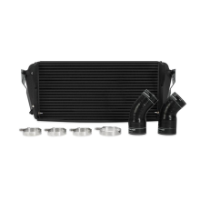 Dodge 6.7L Cummins Intercooler, 2013+