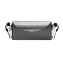Dodge 6.7L Cummins Intercooler Kit, 2013+