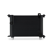 Thermostatic Oil Cooler Kit, fits Pontiac GTO 2004–2006