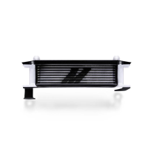 Mazda MX-5 Thermostatic Oil Cooler Kit, 1999–2005