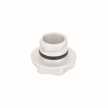 Ford Mustang Oil Filler Cap, 1987-2001