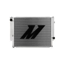 BMW E30/E36 Performance Aluminium Radiator, 1988–1999