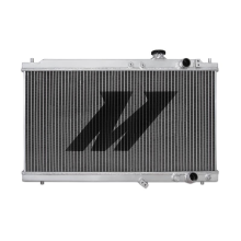 Acura Integra Performance Aluminium Radiator 1994-2001