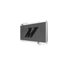 Acura NSX Peformance Aluminium Radiator Manual 1990-2005