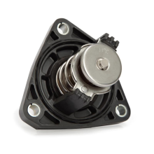 Low-Temp Racing Thermostat, fits Toyota 4Runner 4.0L 2003+