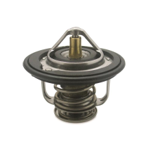 Honda Prelude Racing Thermostat, 1992-1996