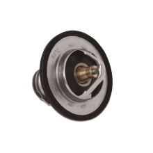 Acura NSX Racing Thermostat, 1993-2005