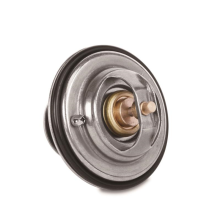 Audi A4 2.8L Racing Thermostat, 1996–2000