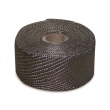 Exhaust Heat Wrap Set