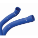 Silicone Radiator Hose Kit, fits BMW E36 (318 Series) 1992-1999