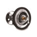 Hummer H2 Racing Thermostat, 2003–2007