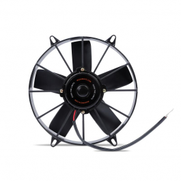 Race Line, High-Flow Fan, 12