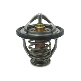 Racing Thermostat, fits Toyota MR2 2000-2005